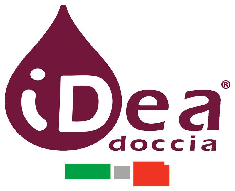 Idea Doccia